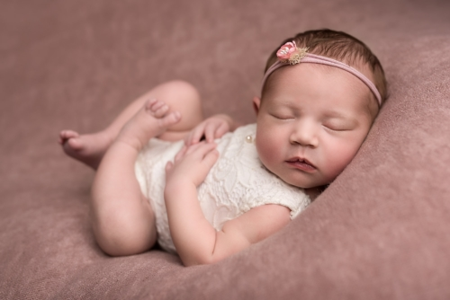 Tianna J-Williams Photography Newborn Baby Photography Birmingham