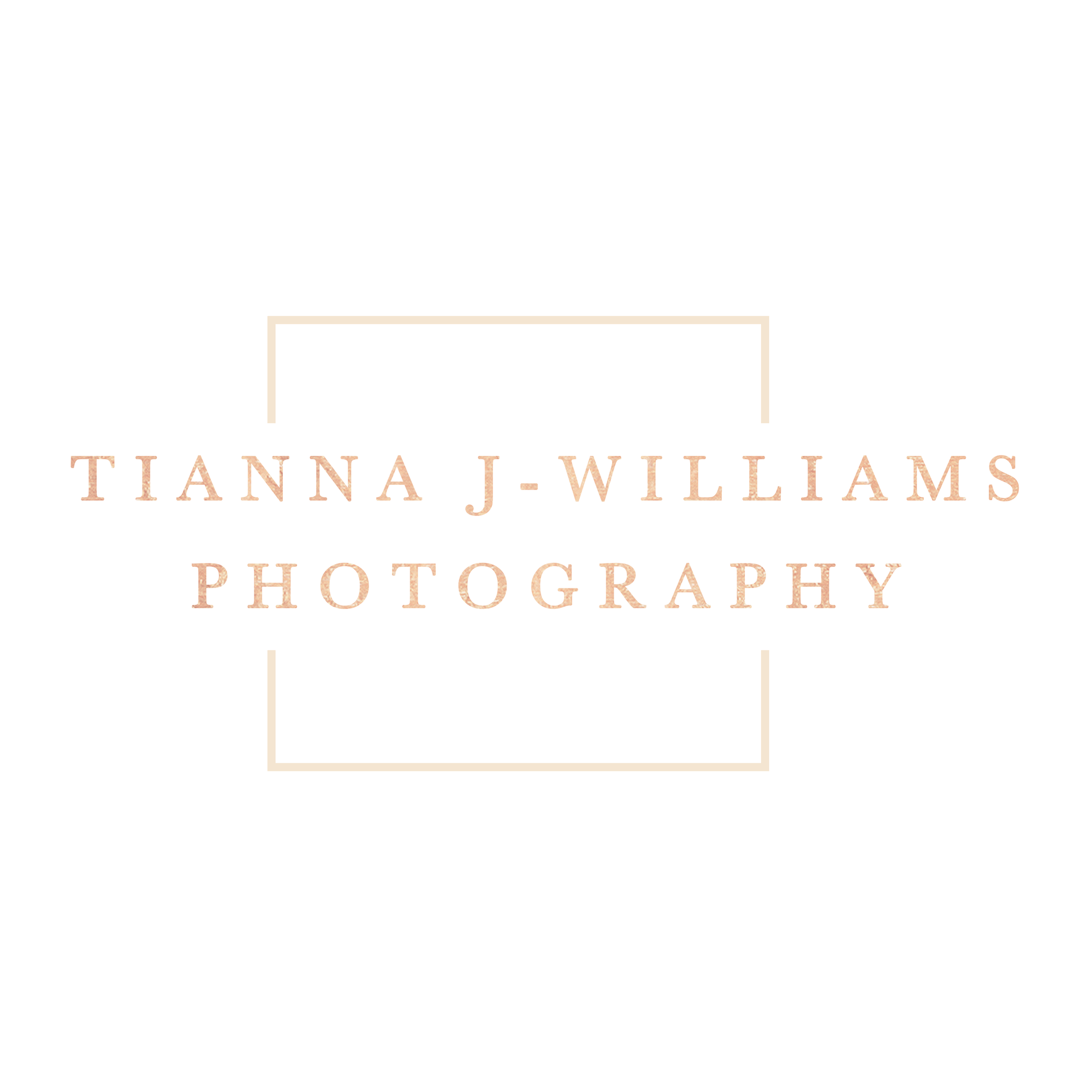 Birmingham's Award Winning Maternity and Newborn Baby Photography