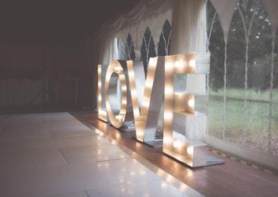 TJW_0130Wedding Details Grafton Manor Tianna J-Williams Wedding Photography