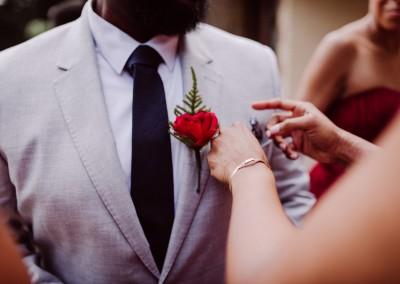 Wedding Details Tianna J-Williams Wedding Photography