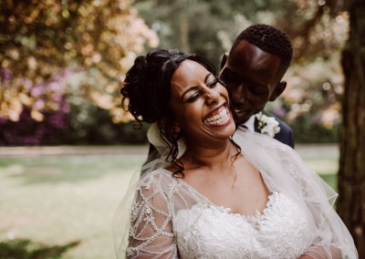 Couple Portraits Tianna J-Williams Wedding Photography