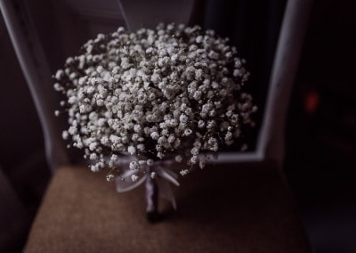 Wedding Flowers Grafton Manor Tianna J-Williams Wedding Photography