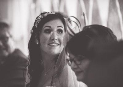 Couple Portrait Tianna J-WIlliams Wedding Photography
