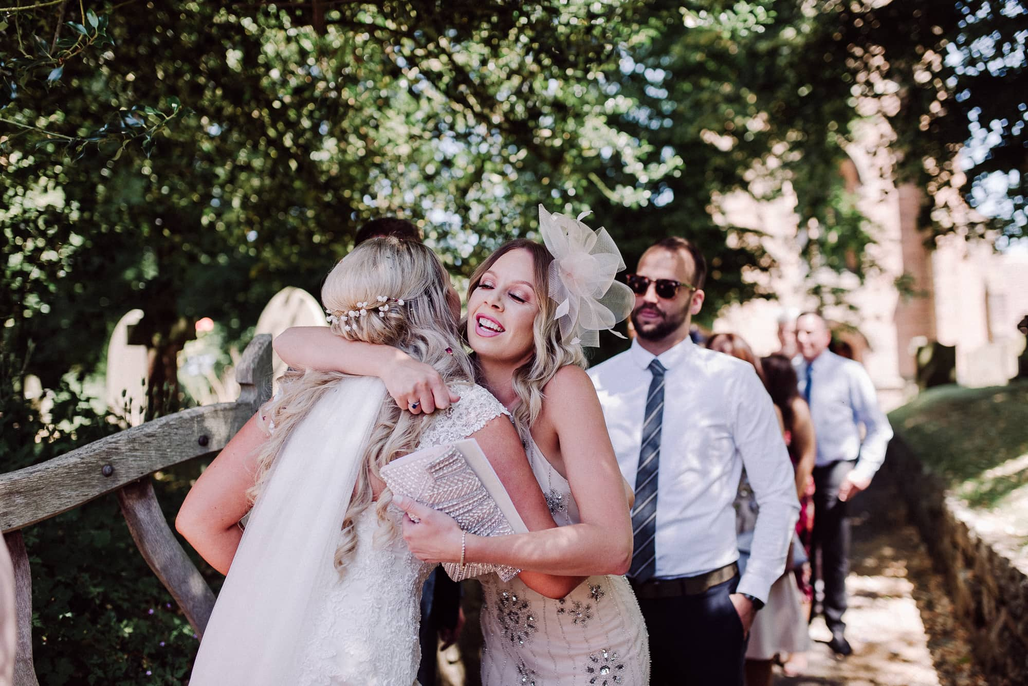 Post Wedding Photographs Tianna J-Williams Photography Somerford Hall