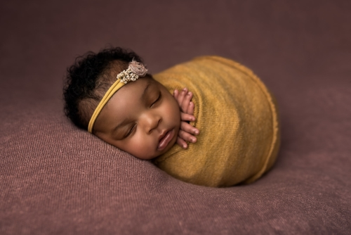 J-Williams Photography Newborn Photographer in Birmingham Newborn Baby Photography