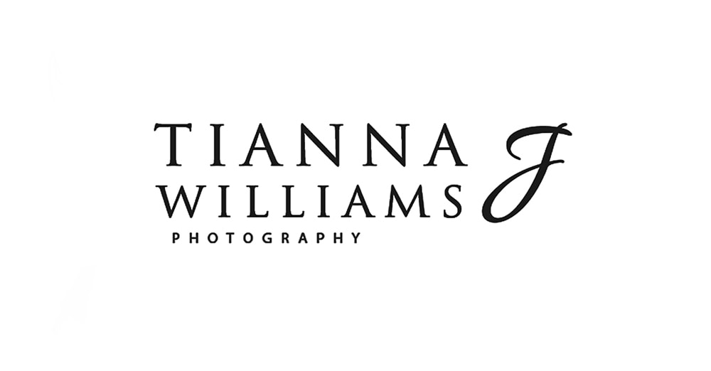 Maternity and Newborn Photographer in Birmingham