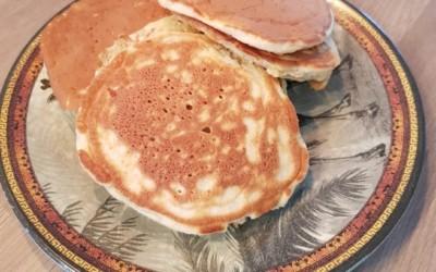 Pancake Day 2020: Shrove Tuesday