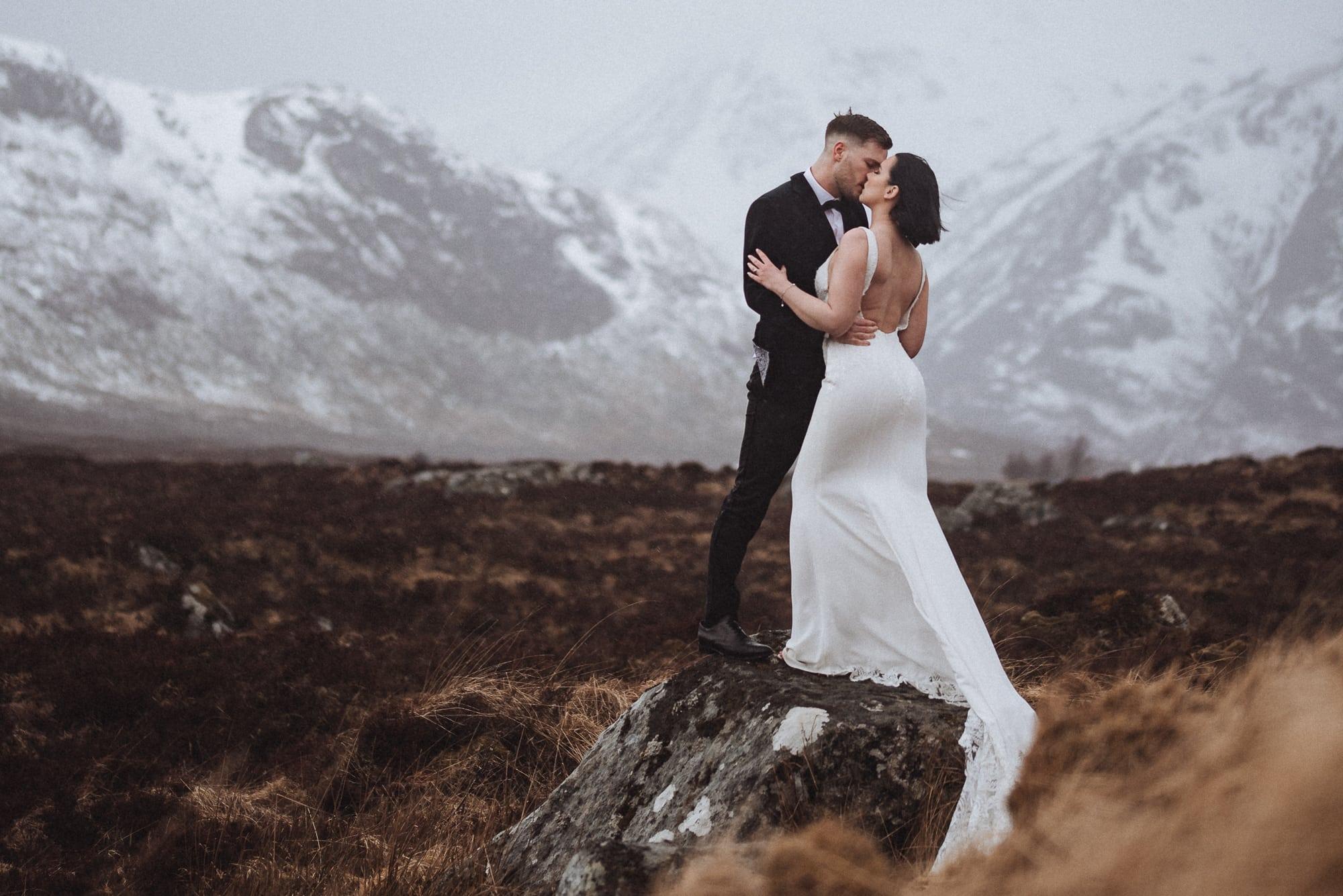Wedding Photographer win Birmingham Tianna J-Williams Weddings