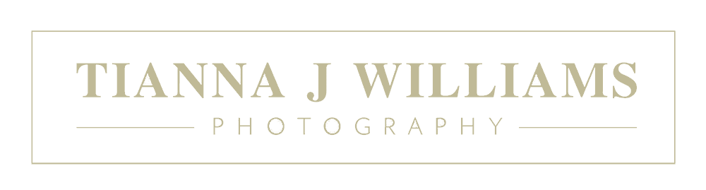 Birmingham Maternity and Newborn Photographer