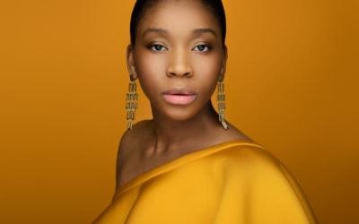 Tianna J-Williams Photography: Nikon z Creator!